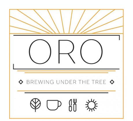 Café Oro