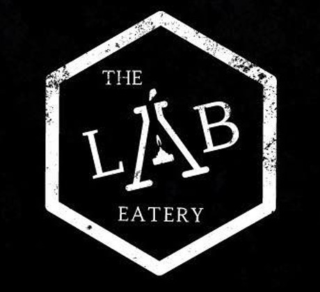 The Lab Eatery