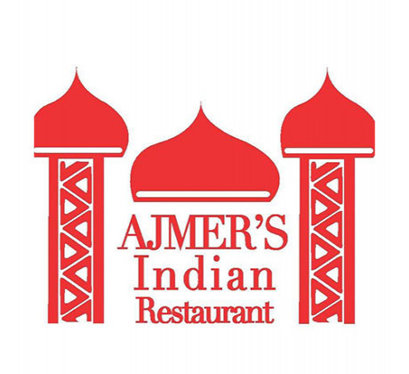 Ajmer's Indian Restaurant