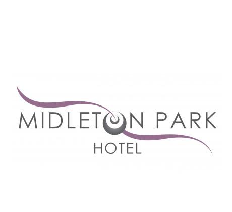 The Park Bar at Midleton Park Hotel