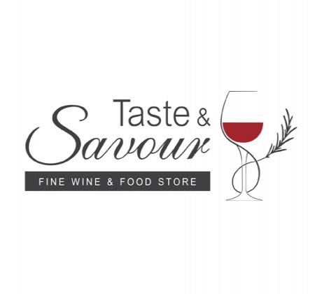 Taste and Savour