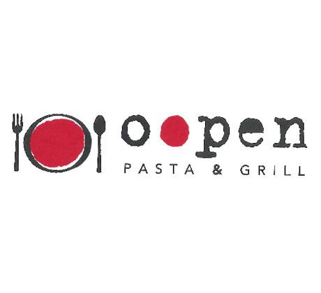 Oopen Restaurant and Bar