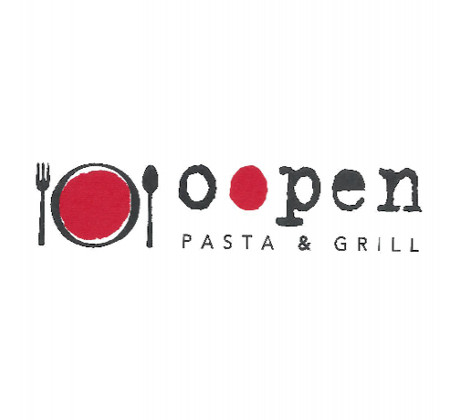 Oopen Restaurant and Bar