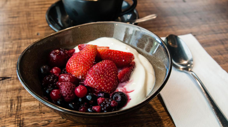 incafe 2sweets02 yogurt