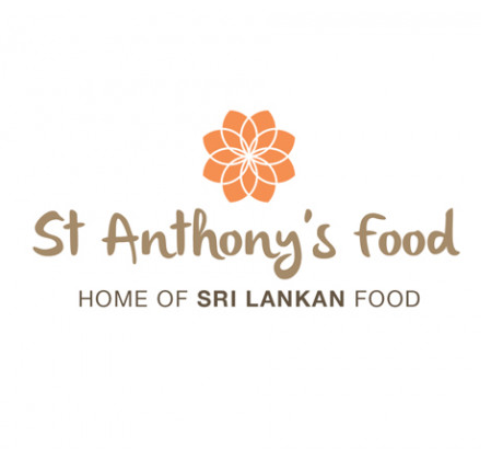 St Anthony's Food