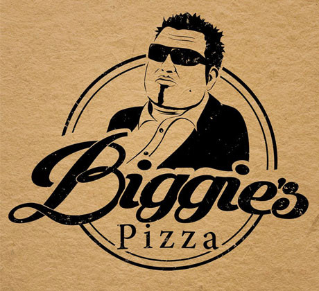 Biggie's Pizza
