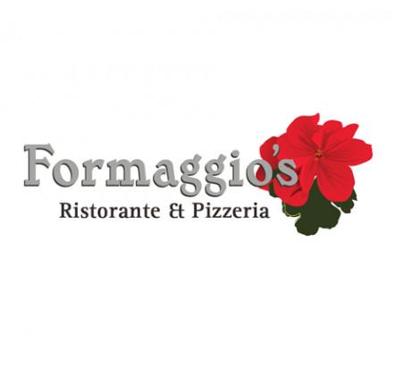 Formaggio's