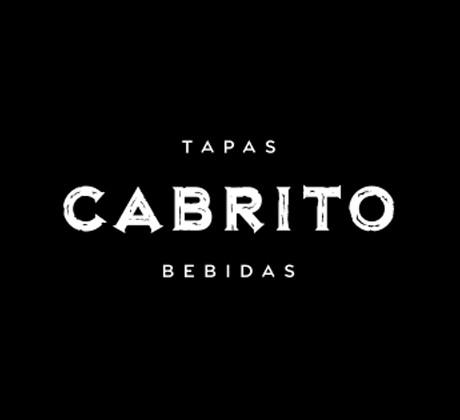 Cabrito
