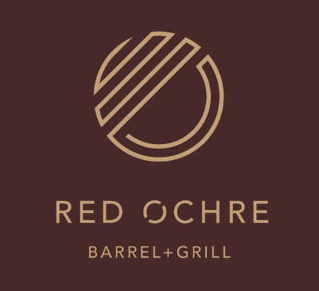 Red Ochre Barrel & Grill