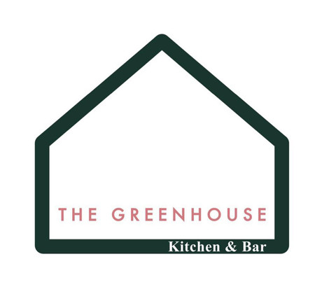 The Greenhouse Kitchen & Bar Rotorua