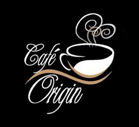 Cafe Origin