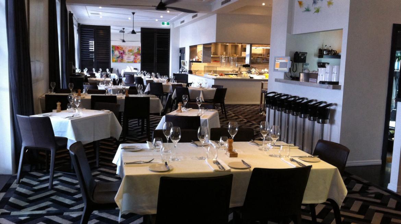demo restaurant image
