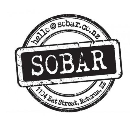 SOBAR