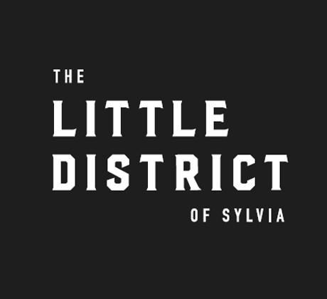The Little District