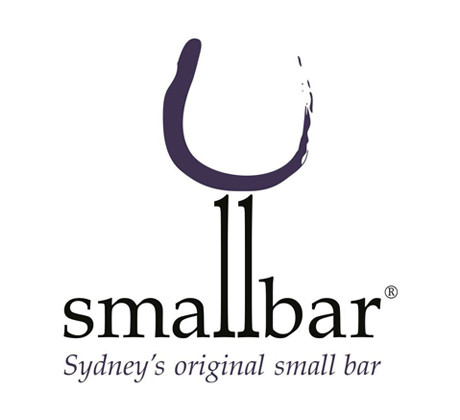 Small Bar- Crows Nest