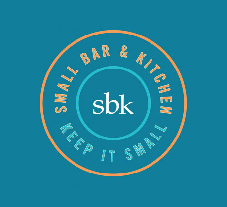 Small Bar & Kitchen Kirribilli
