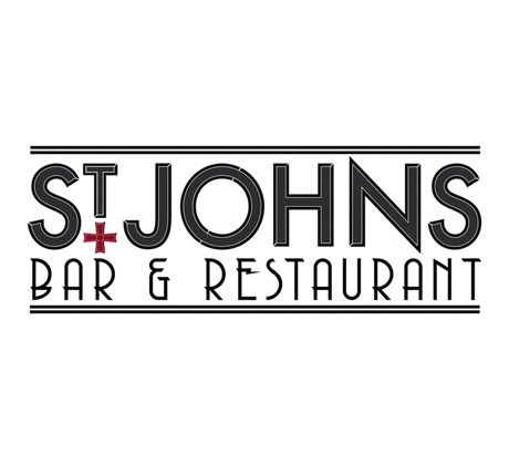 St Johns Bar & Eatery