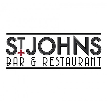 St Johns Bar & Eatery
