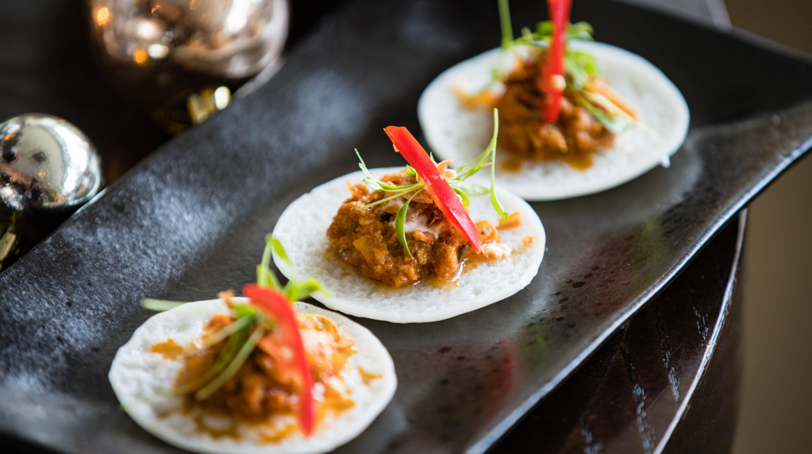 Chaophraya cocktail images 2019 09 25 LOW RES 107