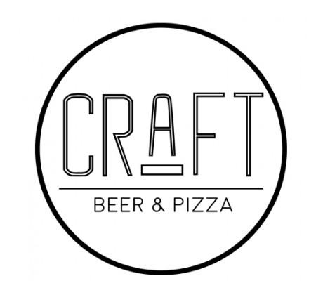 Craft Beer & Pizza