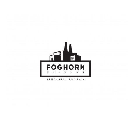 FogHorn Brewery
