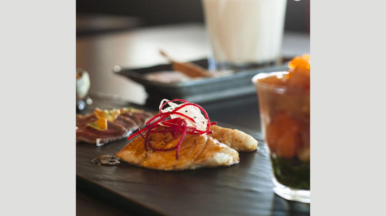 kobe jones melbourne japanese fusion first table australia
