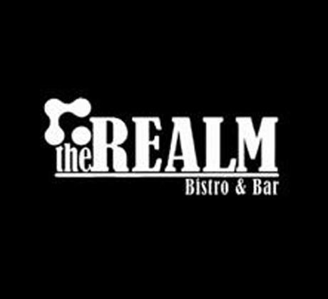 The Realm Bar & Bistro