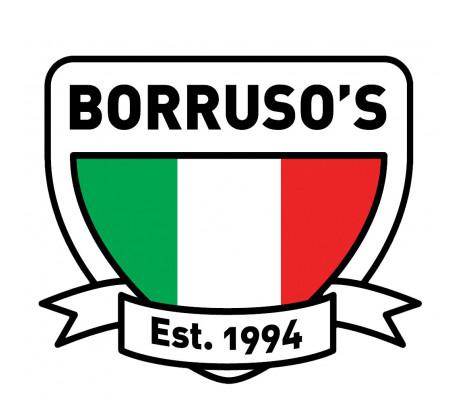 Borruso's Northbridge