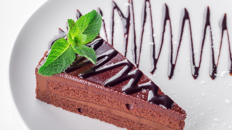 choc cake2