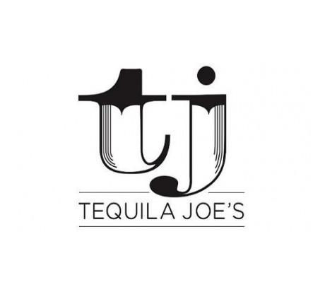Tequila Joe's