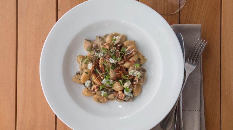 comida gnocchi nelson first table nz