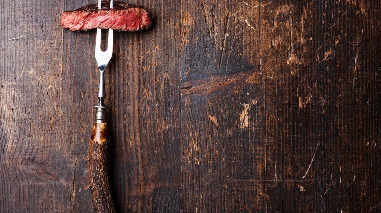 bessie steak