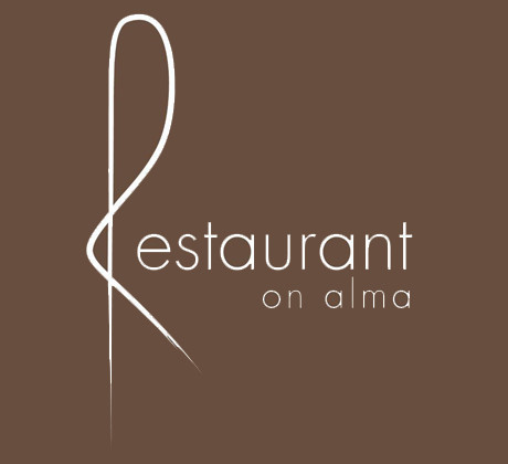 Restaurant on Alma
