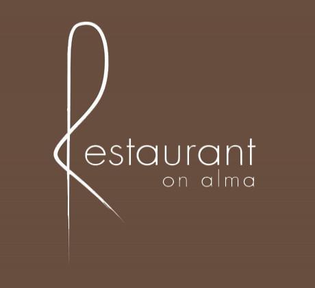 Restaurant on Alma