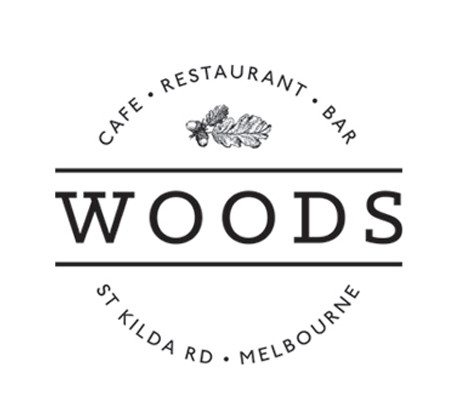 Woods Cafe Bar & Restaurant