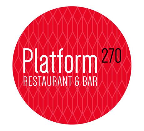 Platform 270