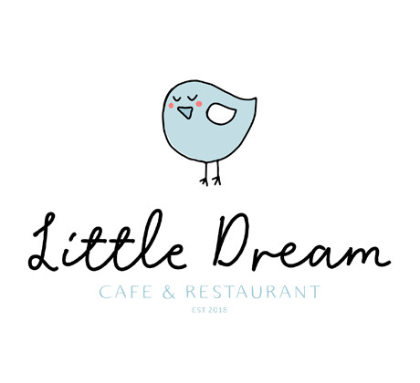 Little Dream Cafe & Restaurant