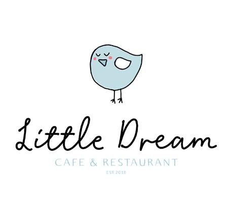 Little Dream Cafe & Restaurant