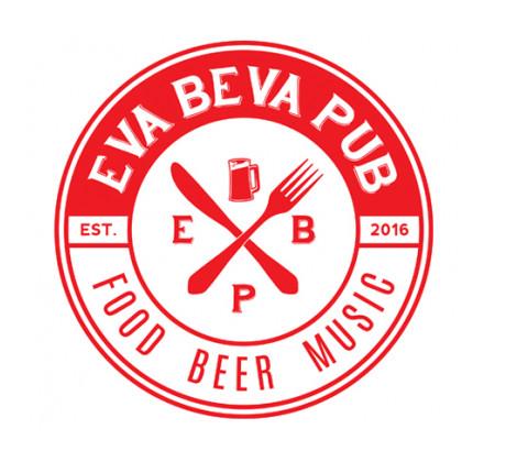 Eva Beva