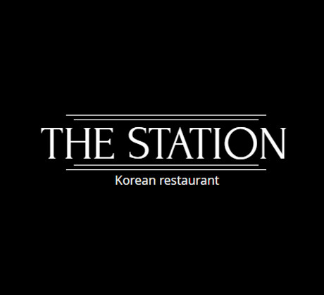 The Station Korean Restaurant
