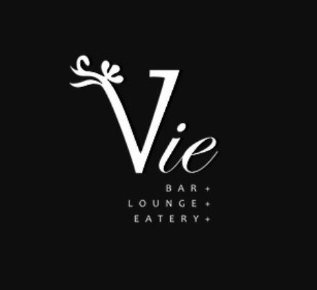 Vie Lounge & Eatery