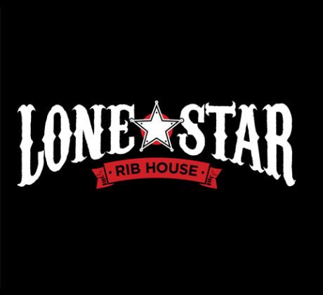 Lone Star Rib House - Rockingham