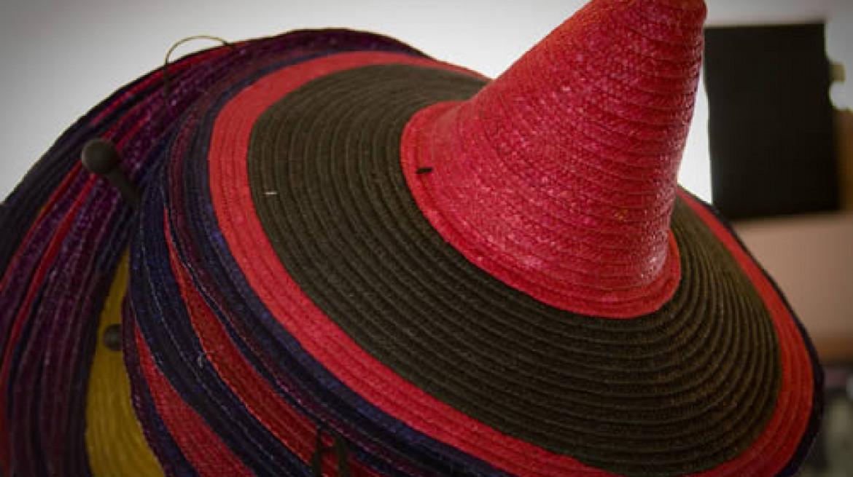 sombreros queenstown 11