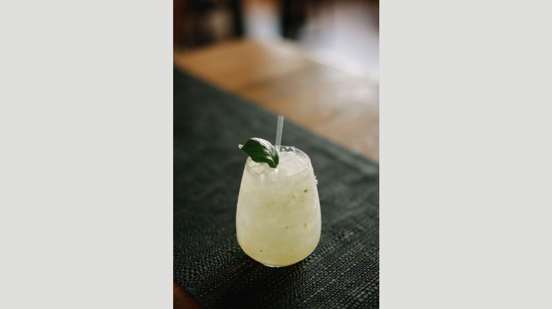 mr toms cocktail 2