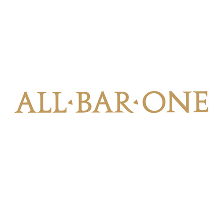 All Bar One Brindleyplace