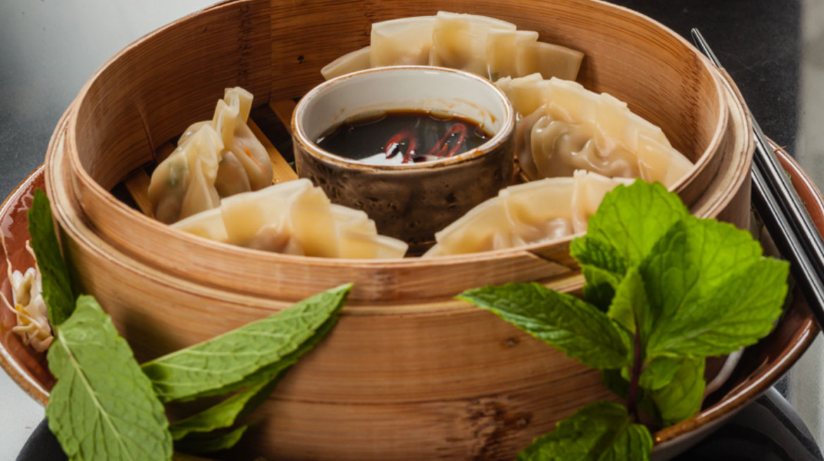 blue kanu dumplings 2