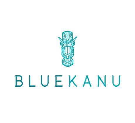 Blue Kanu