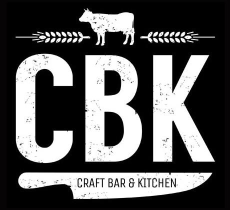 CBK Craft Bar & Kitchen