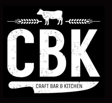 CBK Craft Bar & Kitchen