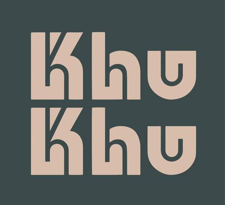 Khu Khu Eatery (Thai Vegan)
